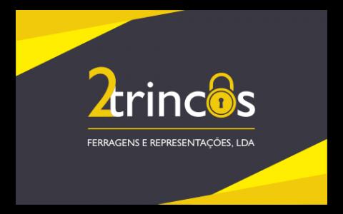 2trincos