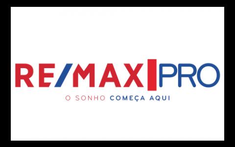 Remaxpro