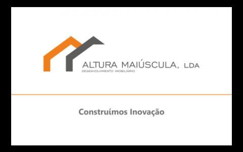 altura_maiuscula