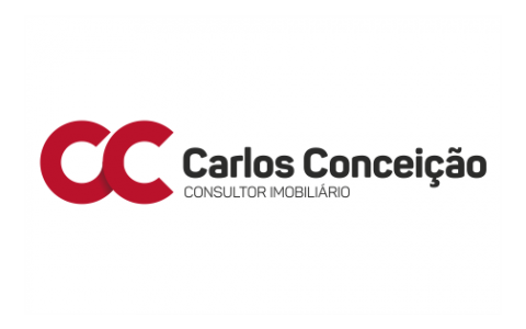 c_conceicao
