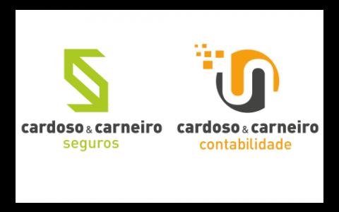 cardoso_carneiro