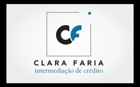 clara_faria