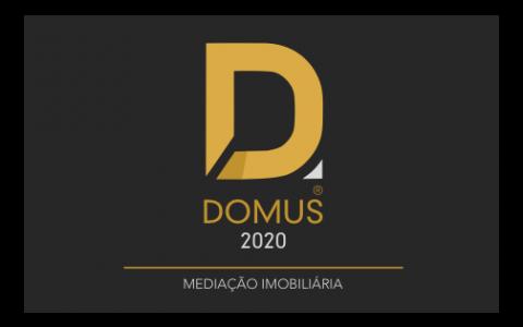 domus2020