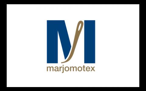 marjomotex