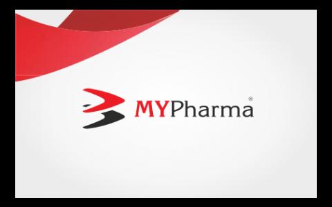 mypharma